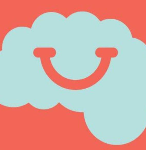 Smiling mind, l'app per grandi e bambini che ti aiuta a ridurre lo stress