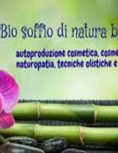 Olio dei ladri, segui il video di Bio&Bio soffio di natura by Stefano
