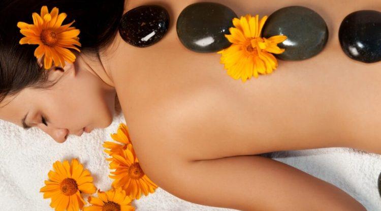 massaggio-pietre-calde
