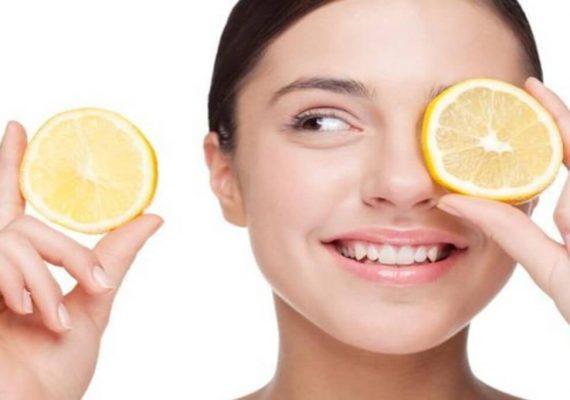 Bella in 5 minuti: trattamenti viso facili e veloci da provare