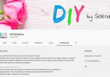 diy-by-selena-tutorial
