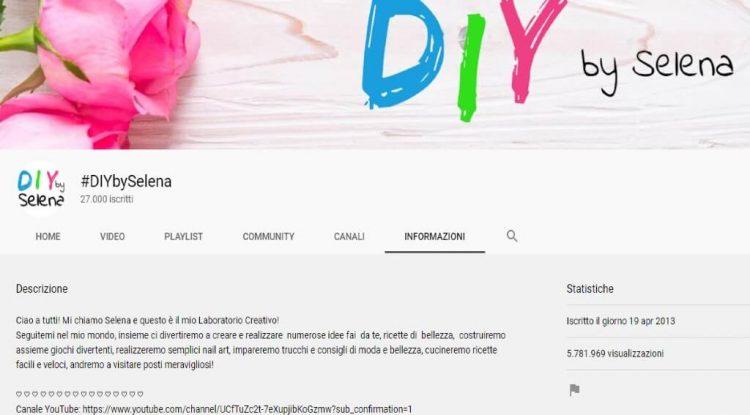 diy-by-selena-tutorial