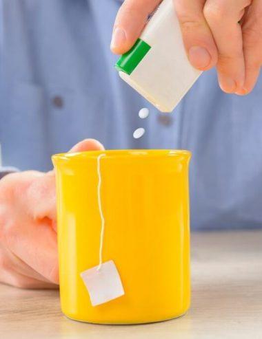 Aspartame: fa davvero male alla salute? Scopri cosa è meglio per te
