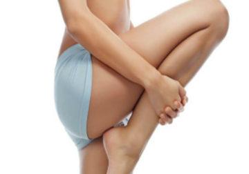anti cellulite fai da te