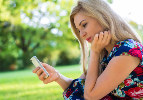 cosmetici app