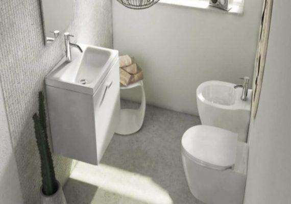 pastiglie frizzanti bagno