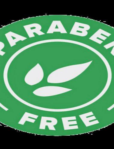 Scopri i cosmetici Paraben Free, certificati e sicuri per pelle e capelli