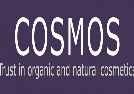 cosmos certificazioni