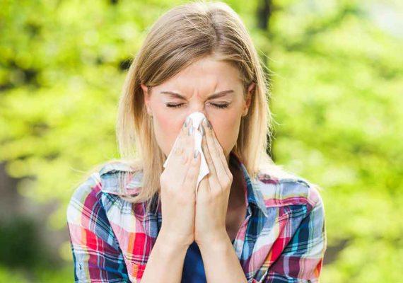 rinite-allergica-rimedi