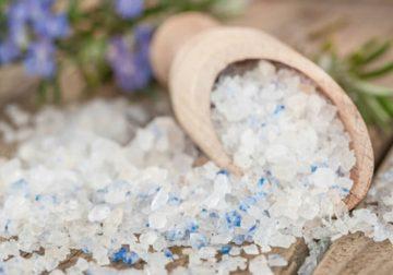sale blu di persia