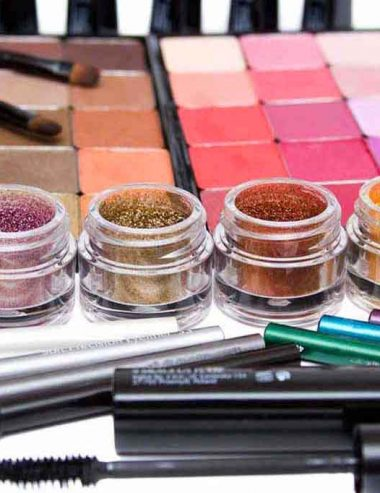 Come dare una nuova vita ai cosmetici rovinati o inutilizzati