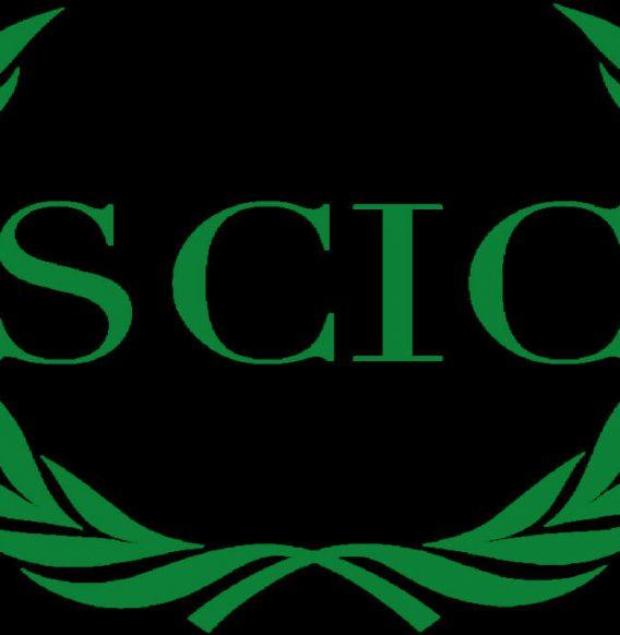 Certificazione SCIC, garanzia di qualità e sostenibilità ambientale