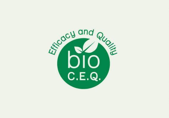 bio C.E.Q