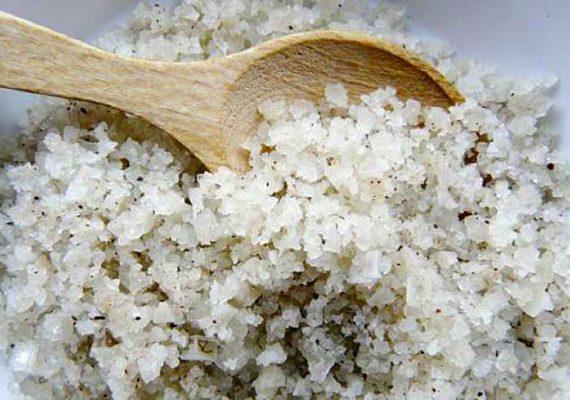 minerali-oligoelementi-naturale