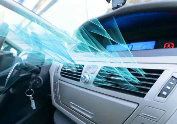 deodorante auto oli essenziali
