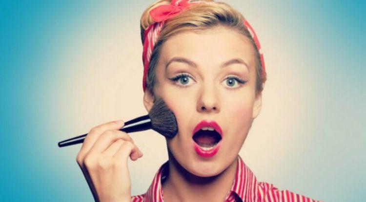 cosmetici sicuri