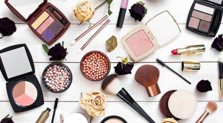 scadenze cosmetici