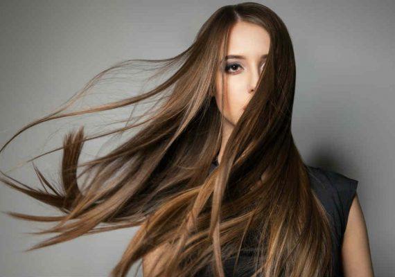 capelli grassi oli essenziali