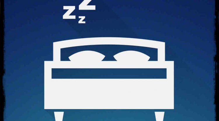 sleep better runtastic app
