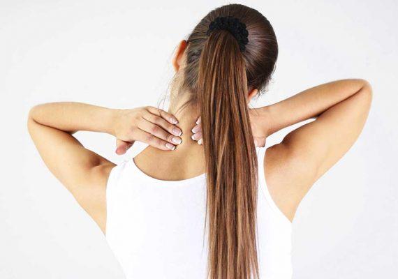 curare-prevenire-cervicale