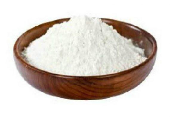 ossido di zinco