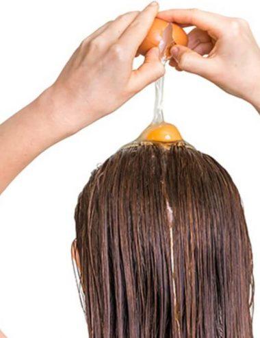 Balsamo naturale fai da te, solo quattro ingredienti per i tuoi capelli