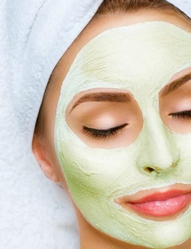 Maschera anti acne fai da te, preparala in casa in pochissimi minuti