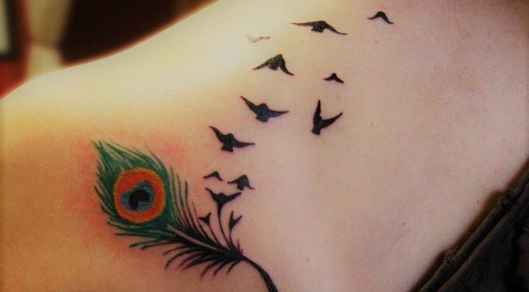 tatuaggi rimozione