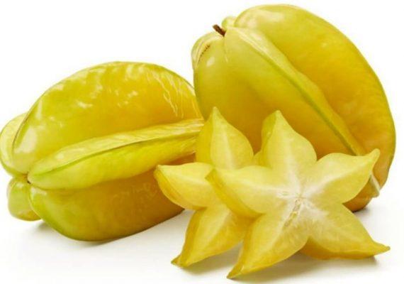 carambola-frutto-esotico