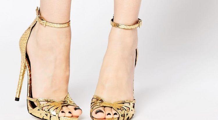 maschera-piedi
