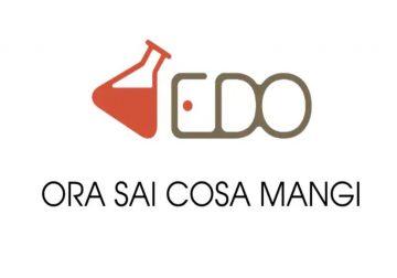 edo-app