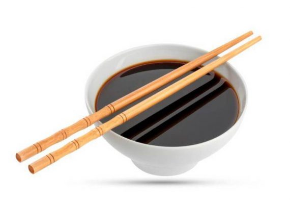 Salsa hoisin, ingrediente immancabile nella cucina orientale