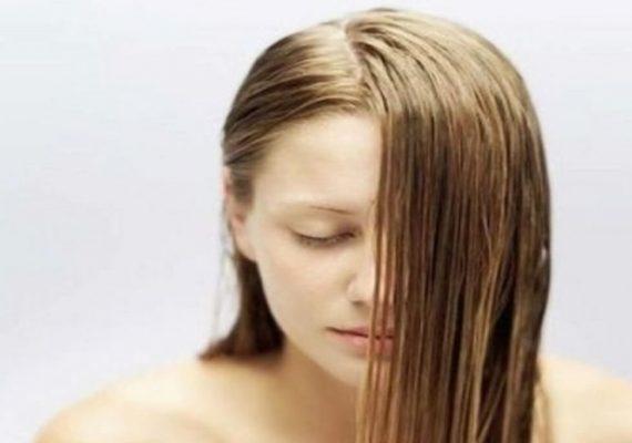 maschere-capelli-invernali
