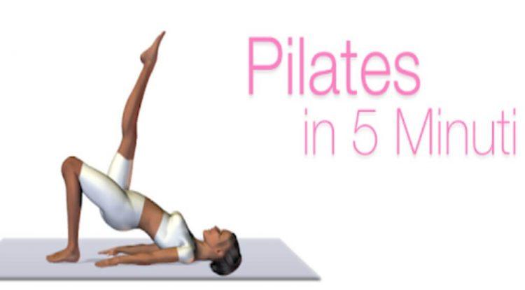 pilates-in-5-minuti-applicazione