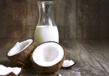 latte-di-cocco-bagno