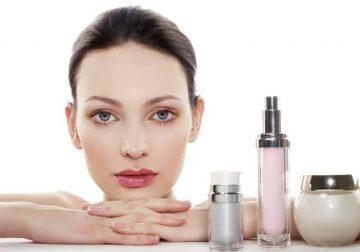 sliconi-nei-cosmetici
